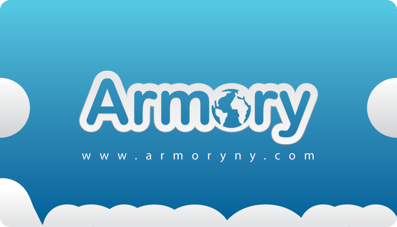 Armory_Blue_Sign.png