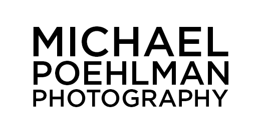 MICHAEL POEHLMAN PHOTOGRAPHY