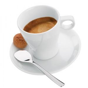 espresso-cup-barista-300x300.jpg