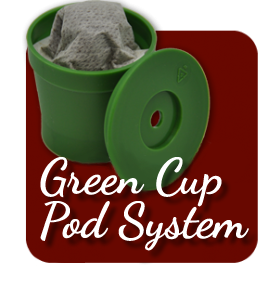 Green-Cup-Pod-System