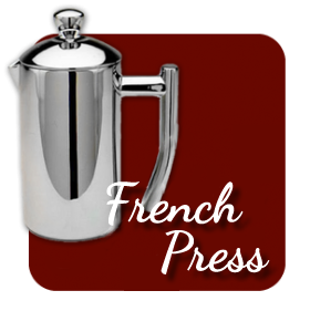 FrenchPress.png