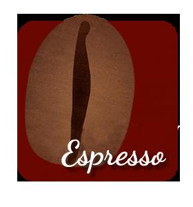 Espresso-280x300.png