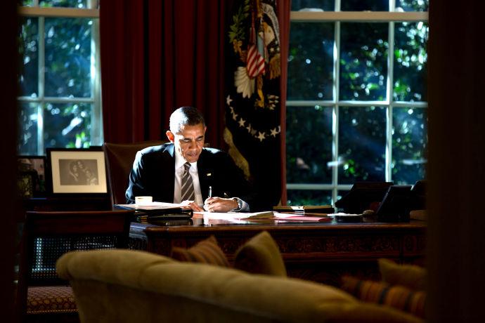 Gopnik-Obama-690.jpg