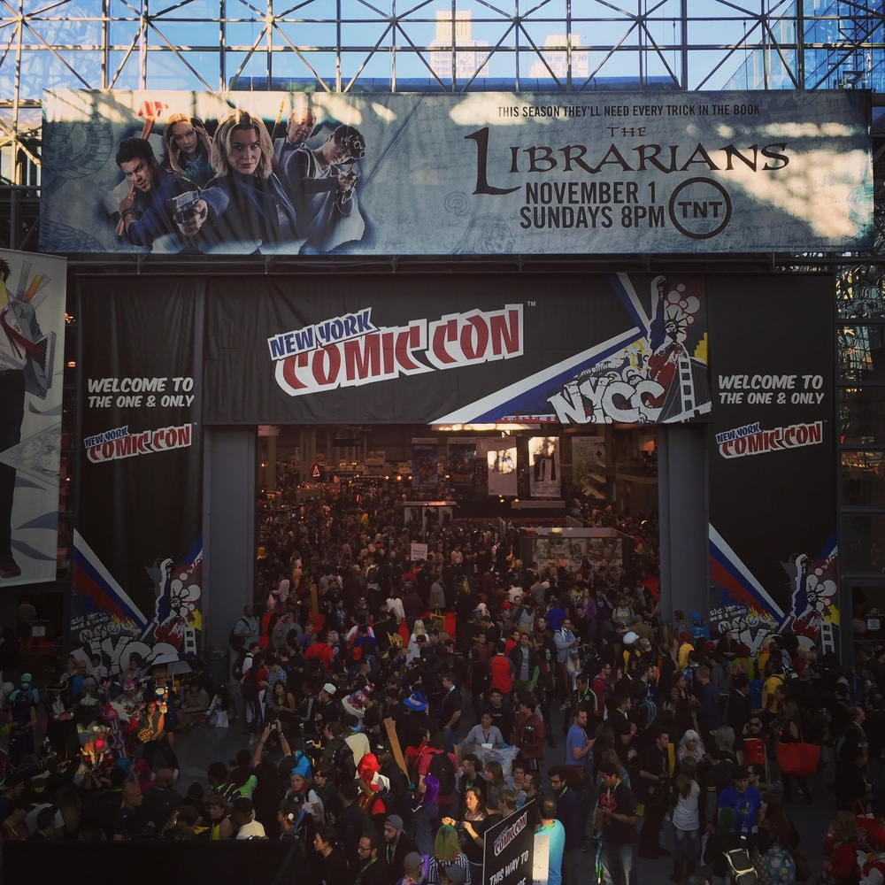newyorkcomiccon2015