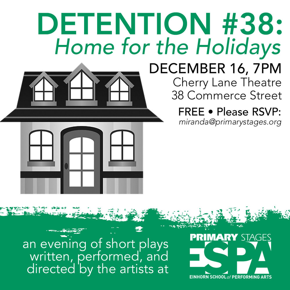 detention-38-square-photo.jpg
