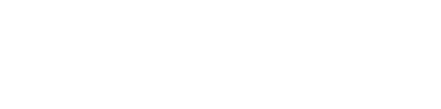 Dramis Hardwood Floors