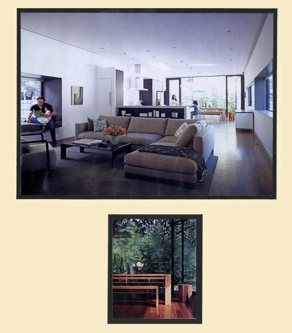 Metropolitan Home_Page_3.jpg