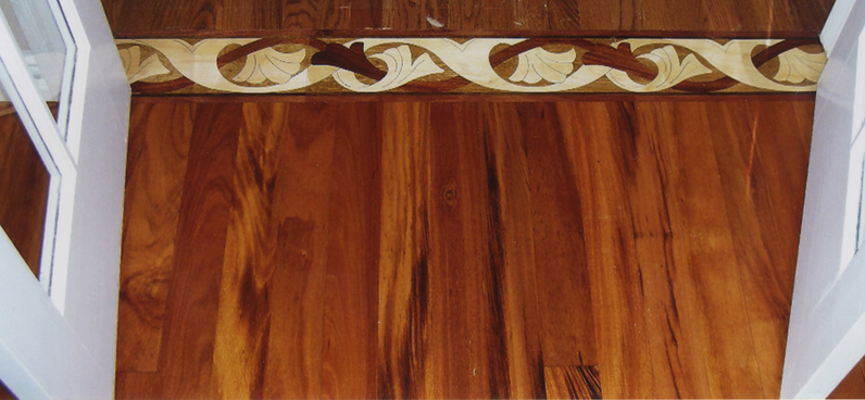 Tigerwood with Custom Border.jpg
