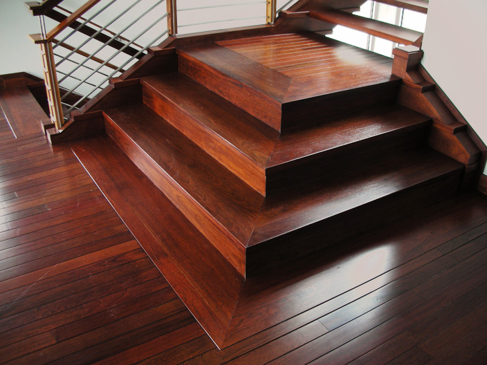 Brazilian Cherry Wood Steps.jpg