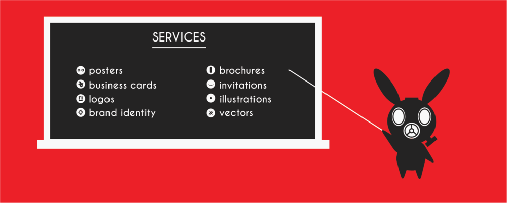gr_services_page.png