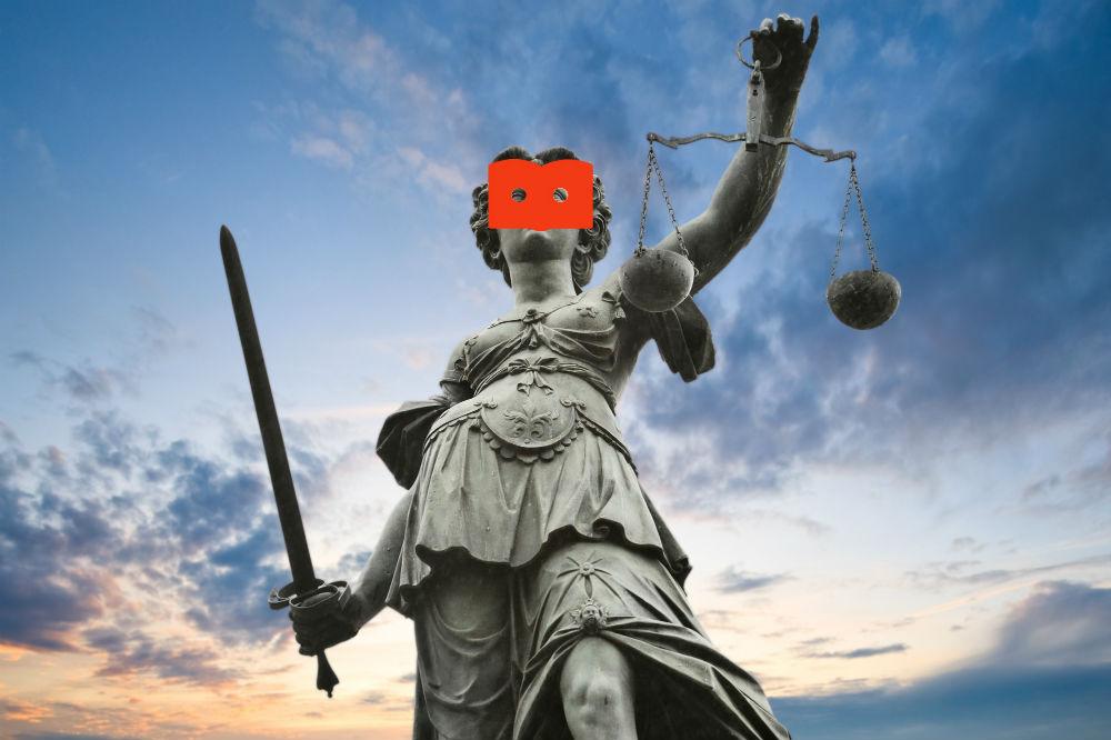 giustizia.jpg