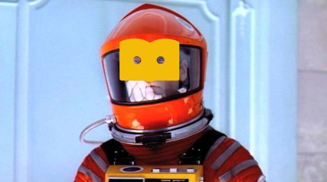 2001-odissea-nello-spazio-145611.660x368 (1).jpg