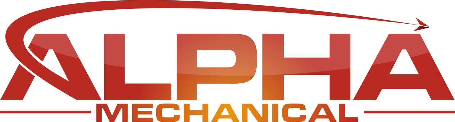 Alpha Mechanical Services Contractors -
