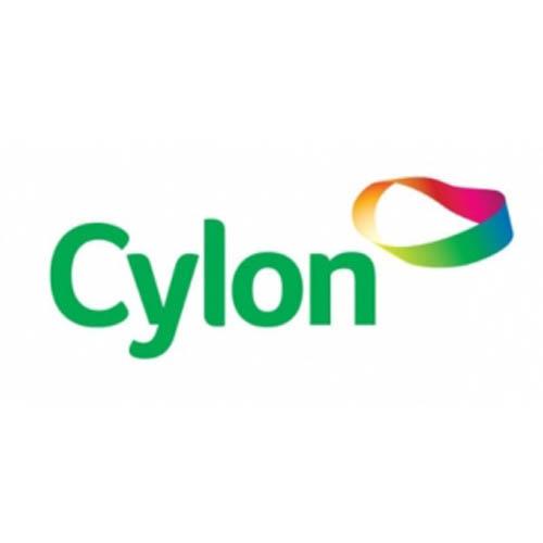 cylon-controls.jpg