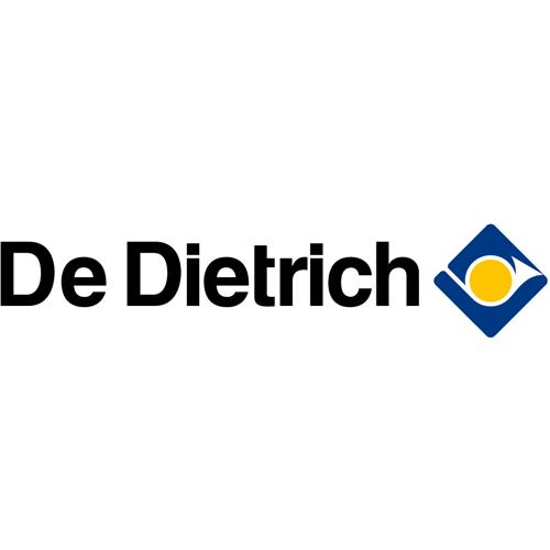 De_Dietrich.png