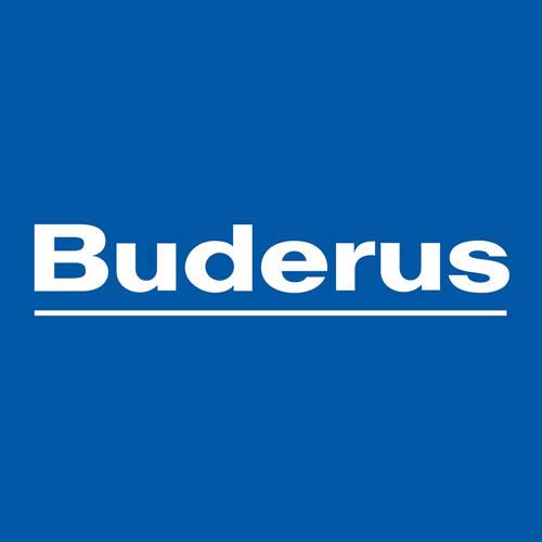 logo_Buderus.jpg