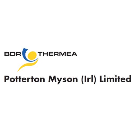 potterton_myson_logo.png
