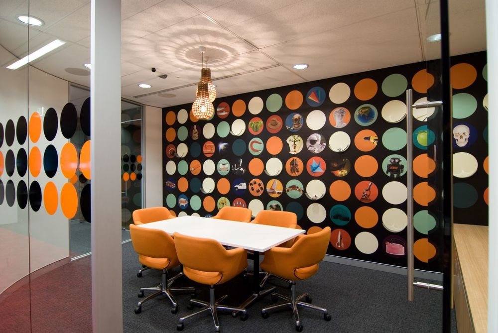 office-amp-workspace-cool-office-interior-designs-with-orange-pertaining-to-cool-office-space-ideas-renovation.jpg