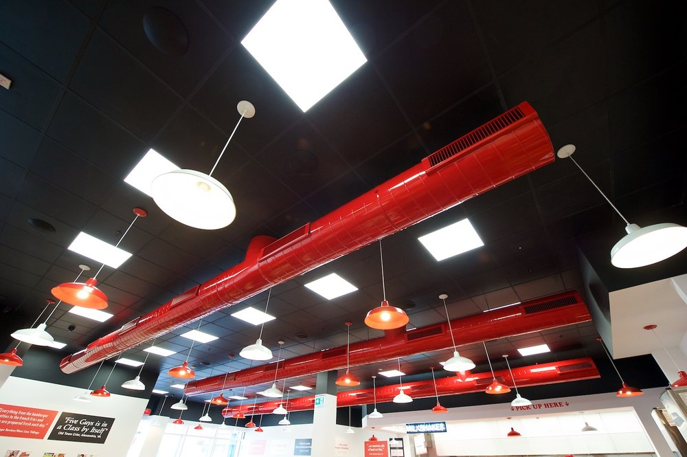 Alphamech.ie Five Guys Dundrum5.jpg