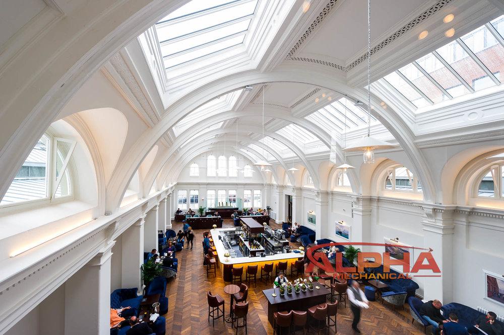 Titanic Hotel Belfast  -62.jpg