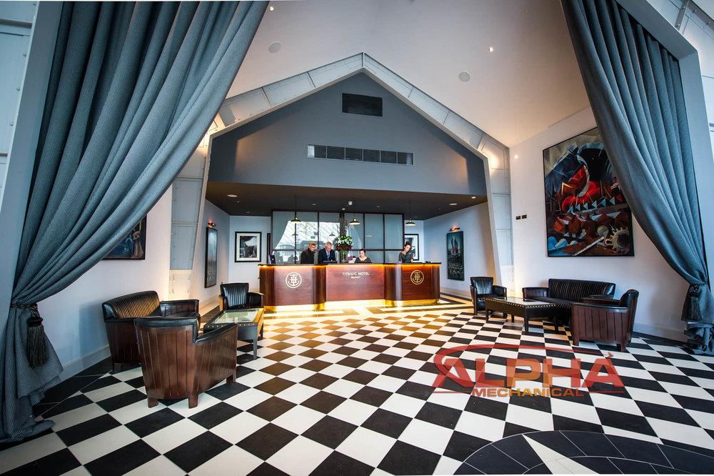 Titanic Hotel Belfast  -78.jpg