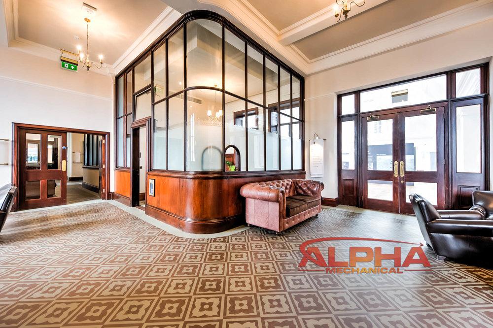Titanic Hotel Belfast  -101.jpg