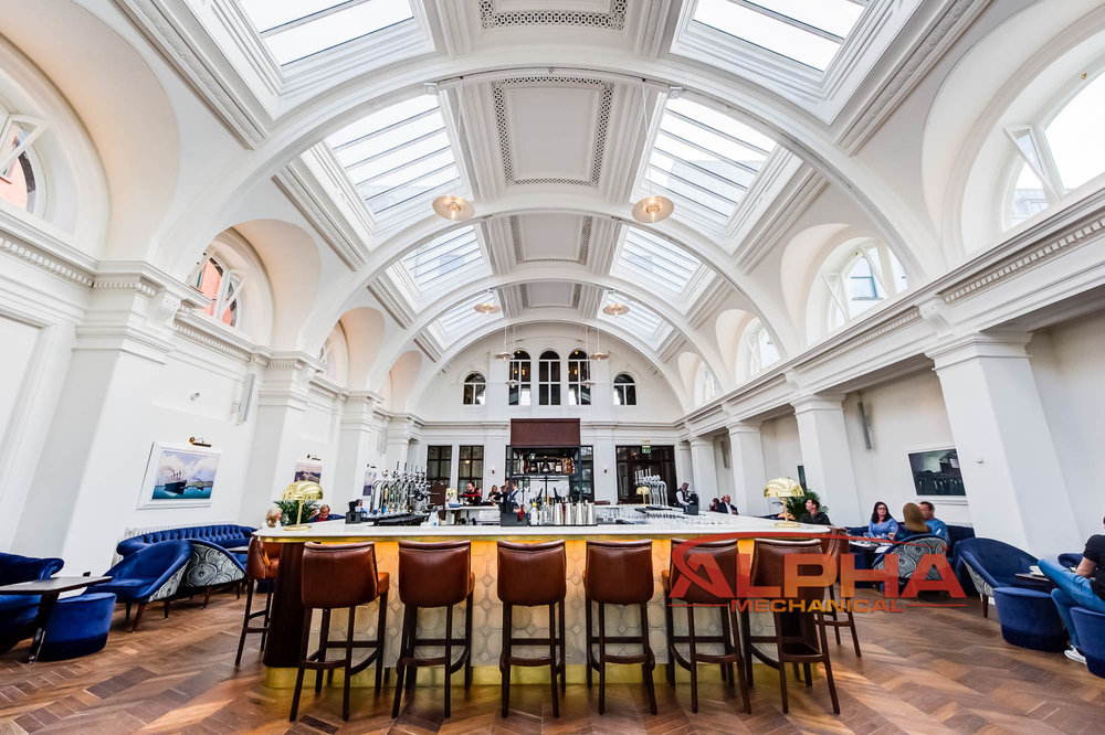 Titanic Hotel Belfast  -105.jpg