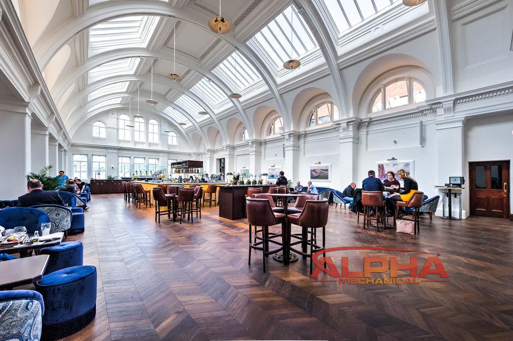 Titanic Hotel Belfast  -103.jpg