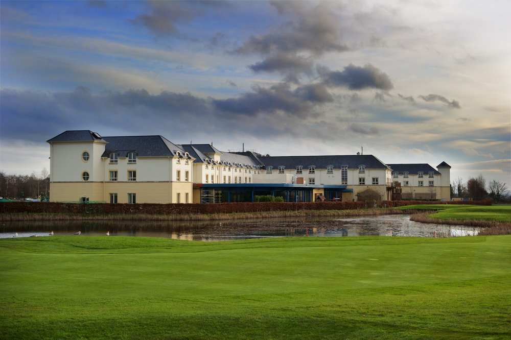 046 Alpha Mechanical Castleknock Hotel.jpg