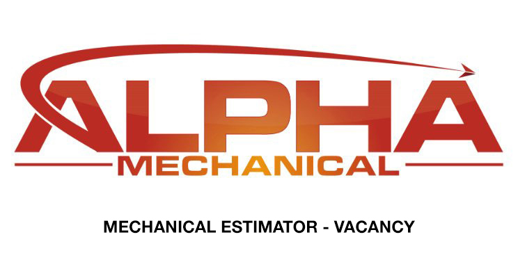 mechanical estimator vacancy alpha mechanical.jpg