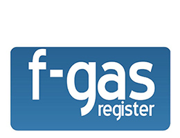 Alpha_Mechanical_FGAS_Registered_logo.jpg