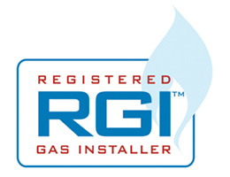 Alpha_Mechanical_RGI_Registered_logo.jpg