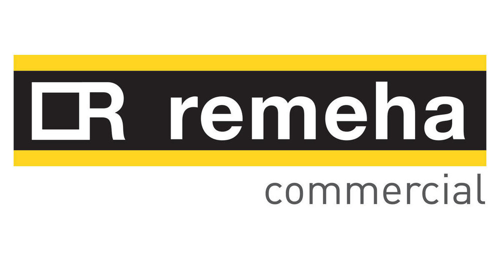 _Alpha _Mechanical_Services-remeha-commercial-logo.jpg