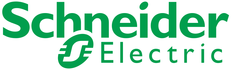 Alpha _Mechanical_Services_Schneider_Electric.png