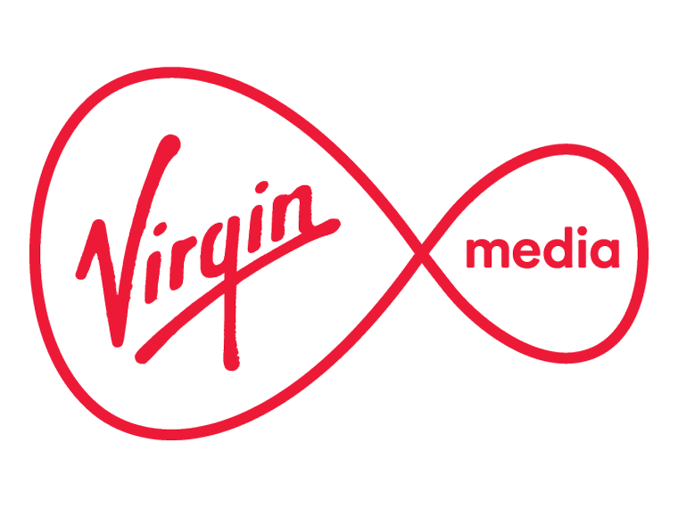 Alpha_Mechanical_Services_Clients__Virgin_Media_logo.png