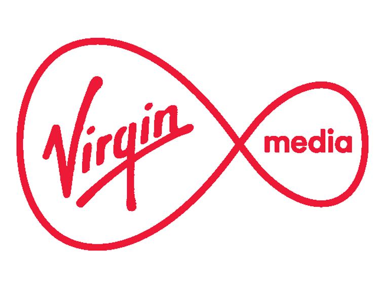 Alpha_Mechanical_Services_Clients__Virgin_Media_logo.png