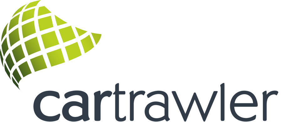 Alpha_Mechanical_Services_Clients_logo-cartrawler-1.png