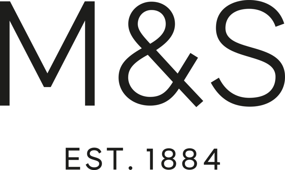 Alpha_Mechanical_Services_Clients_MarksAndSpencer.png