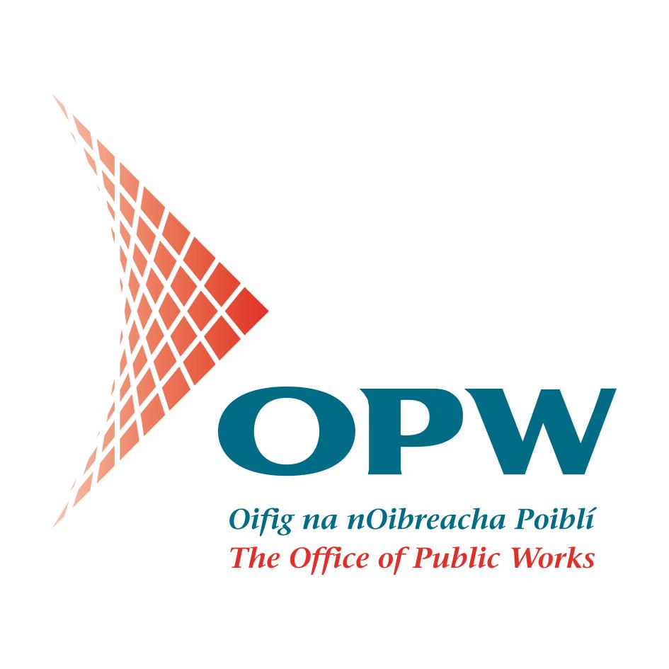 01. OPW Standard CMYK