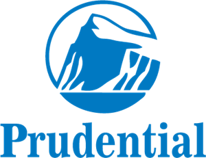 Alpha_Mechanical_Services_Clients_prudential-logo.png