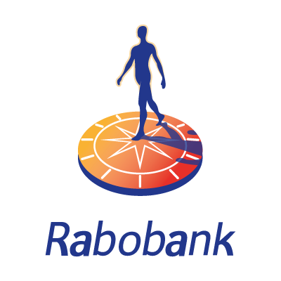 Alpha_Mechanical_Services_Clients_rabobank_logo.png