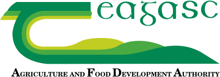Alpha_Mechanical_Services_Clients_teagasc.png