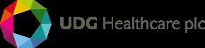 Alpha_Mechanical_Services_Clients_UDG_logo.png