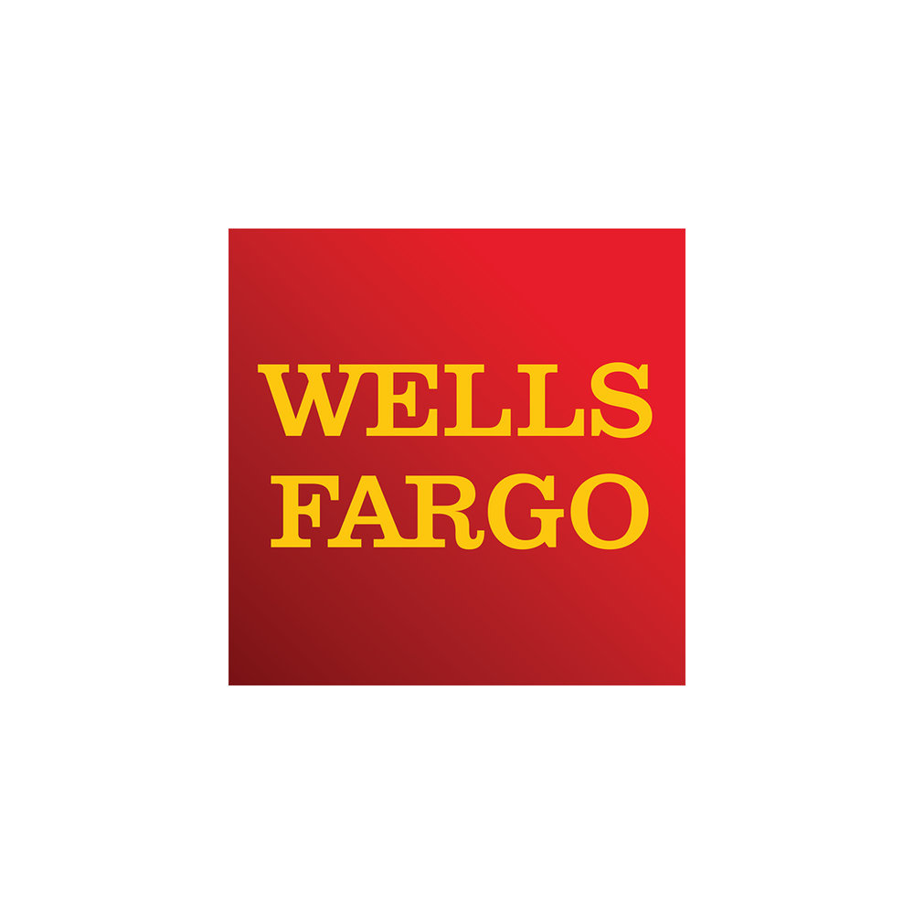 Alpha_Mechanical_Services_Clients_Wells Fargo logo.jpg