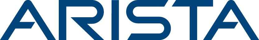 Alpha_Mechanical_Services_Clients_Arista_Logo.png