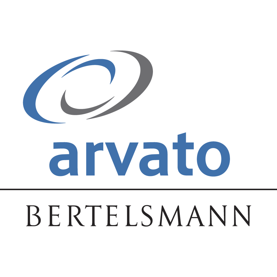 Alpha_Mechanical_Services_Clients_Logo-arvato-Bertelsmann-2016.png