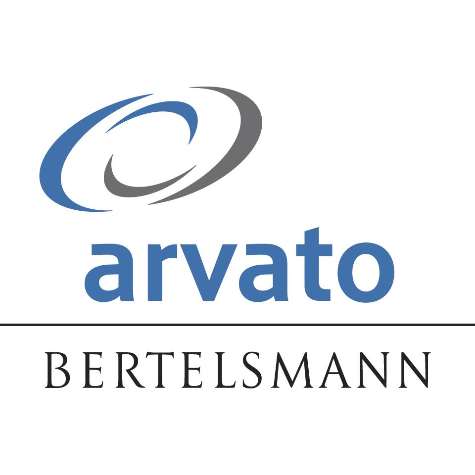 Alpha_Mechanical_Services_Clients_Logo-arvato-Bertelsmann-2016.png