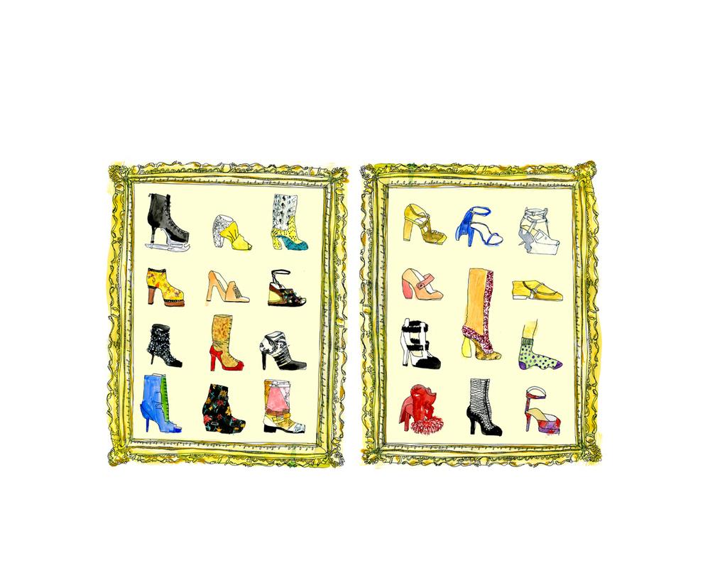 shoes_test.jpg