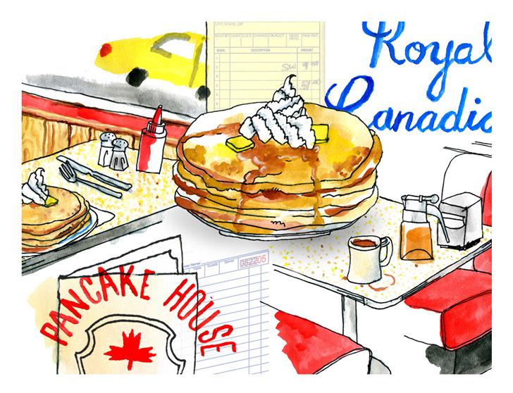 pancakehouse_cropped.jpg