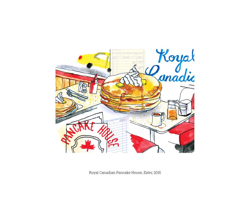 pancakehouse.jpg
